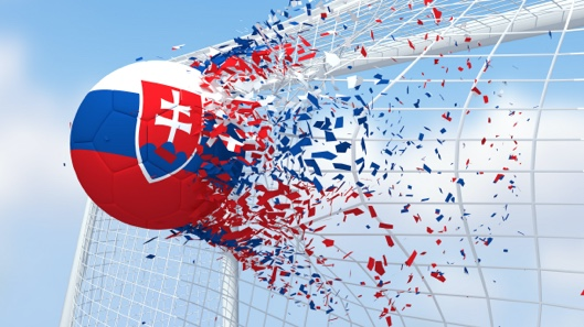 Prekvapí Slovensko na Euro2021?