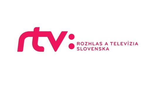 Adnan Hamzič: Pokorí novinka na RTVS slávnu reláciu Triangel s Danom Junasom?