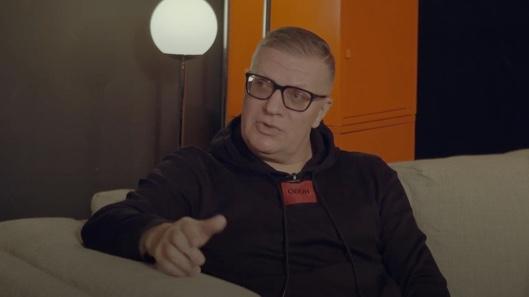 Ján Kováčik: 2. časť rozhovoru s prezidentom SFZ