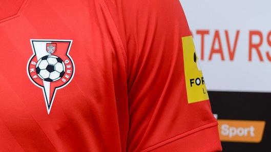 Michal Mertinyak: Ultras k futbalu patria. Zasiahnuť má polícia