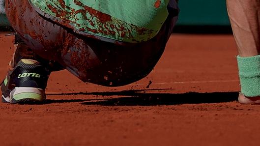 Stano Gális: Komentár Stana Gálisa k priebehu Roland Garros 2020