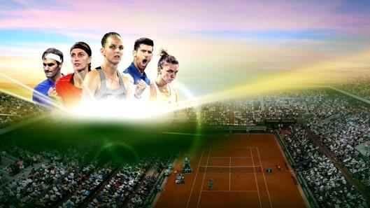 Stano Gális: Vyhodnotenie priebehu Roland Garros 2020