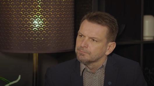Štefan Tarkovič: Prekvapia ďalší ako Škriniar alebo Kucka? Uspejeme na Euro 2020 (2021)?