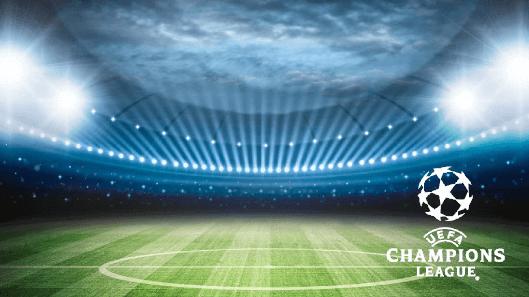 Klaudo Slančo: Kto má šancu vyhrať Ligu majstrov?